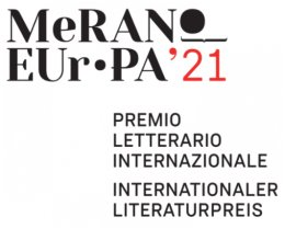 INTERNATIONALER LITERATURPREIS MERANO EUROPA